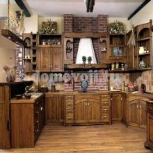 Кухня 111