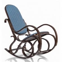 Кресло-качалка Формоза ткань-2 (014.0022)