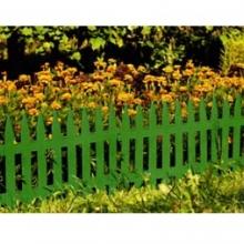 Забор декоративный ЗД-1