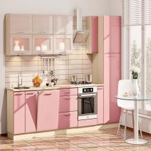 Кухня КХ 183
