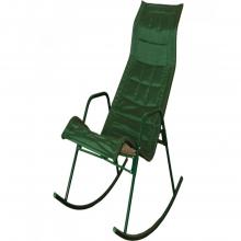 """Кресло качалка """"Нарочь"""""""