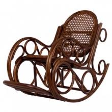 Кресло-качалка Novo (004.001)
