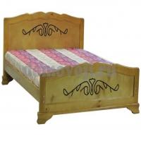 """Кровать """"Муза"""" 181"""