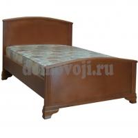 """Кровать """"Нова""""  192"""