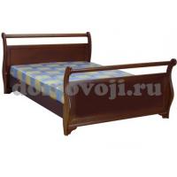 """Кровать """"Велла""""  203"""