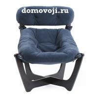 Кресло для отдыха, модель 11 Люкс