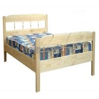 """Кровать """"Икея""""  159"""