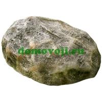 Камень валун низкий
