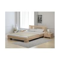 Кровать 66