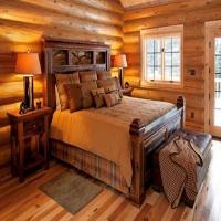 Кровать 55