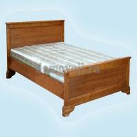 """Кровать """"Классика""""  179"""