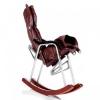 Складное кресло-качалка Белтех (015.001)