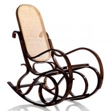 Кресло-качалка Формоза ротанг (014.003)