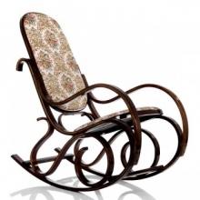 Кресло-качалка Формоза ткань-1 (014.0021)