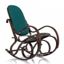 Кресло-качалка Формоза ткань-3 (014.0023)