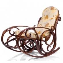 Кресло-качалка Венеция (003.001)