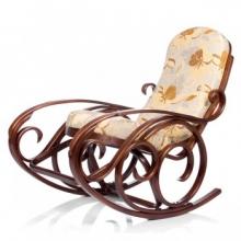 Кресло-качалка Версаль (003.002)