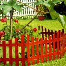 Забор декоративный ЗД-3
