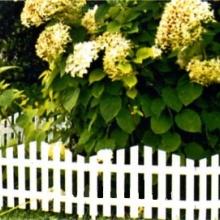 Забор декоративный ЗД-5