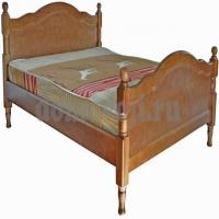 """Кровать """"Лама"""" 121"""