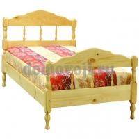 """Кровать """"Соня 1"""" 143"""