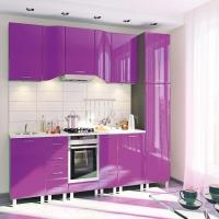 Кухня КХ 181