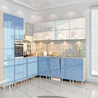 Кухня КХ 190