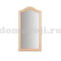 Зеркало Арка 102