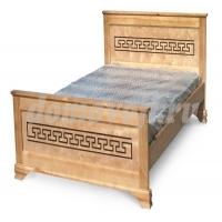 Афина кровать