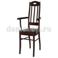 Стул 104 №2 ж кресло