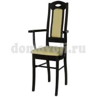 Стул 106 №2 м кресло