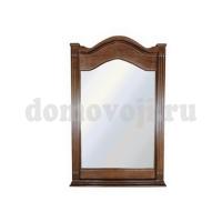 Зеркало Экстра 108