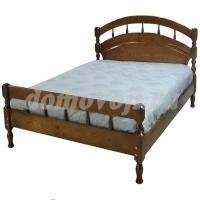"""Кровать """"Наташа"""""""