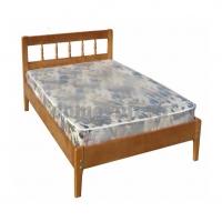 """Кровать """"Икея""""  тахта 120"""