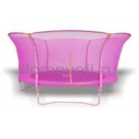 Батут «LilyTramp» D305 см для девочек