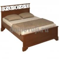 """Кровать """"Ева"""" тахта 107"""