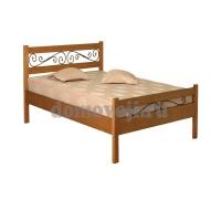 """Кровать """"Рио"""" 163"""