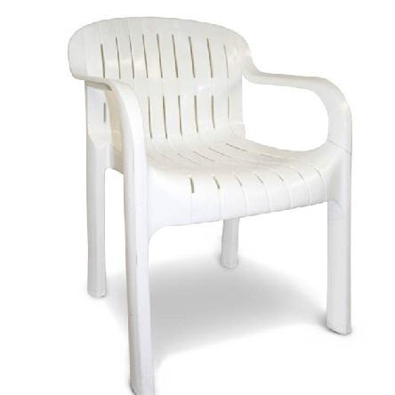 Кресло Гигант