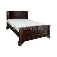 """Кровать """"Аскания"""" 153"""