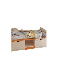 МДК 4.5 М Изд.12 Кровать с ящиками