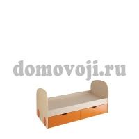 Кровать МДК 4.5M Изд. 28.1