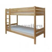 """Кровать """"Ики""""  187"""