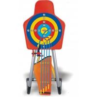 Игровой набор «Лучник»: лук, стрелы, колчан