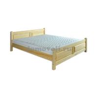 """Кровать """"Кванта""""  175"""