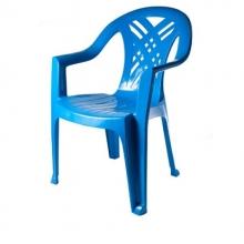 Кресло Престиж 2