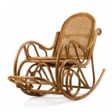 Кресло-качалка Moscow (004.088)