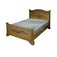 """Кровать """"Соната""""  183"""