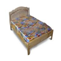 """Кровать """"Сатера""""  тахта 135"""