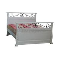 """Кровать """"Венеция""""  161"""