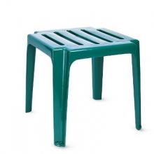 Табурет столик